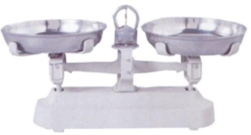 Double Pan Balance (ROBERVAL)