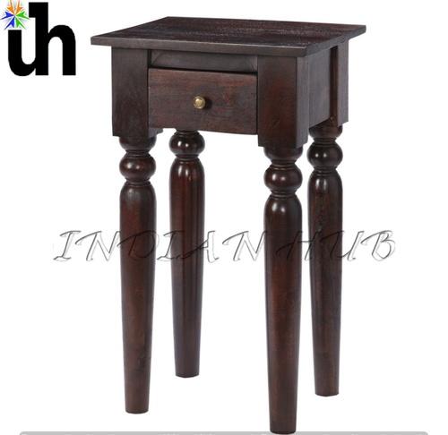 Telephone Table