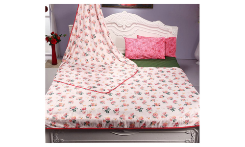 Rapcher Bedding Set