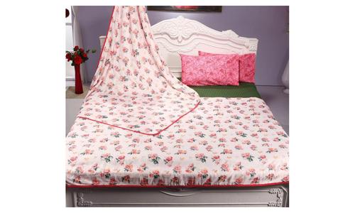 Rapcher Bedding Set