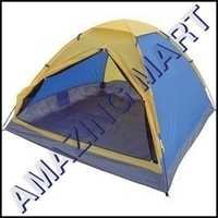 Travel Tent And Foot Pump