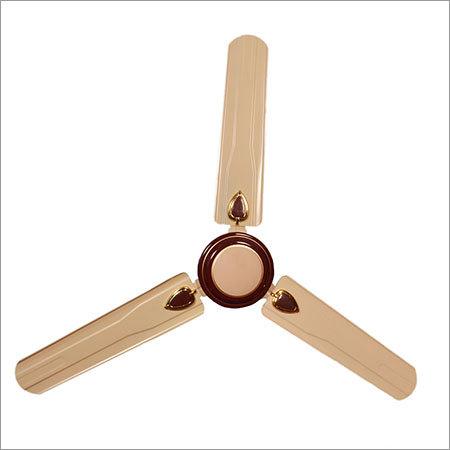 Bullet ceiling fan bullet ceiling fan exporter manufacturer bullet ceiling fan mozeypictures Choice Image