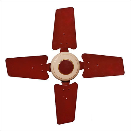 Hi Speed Ceiling Fan