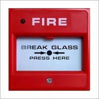 Addressable Fire Alarm
