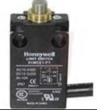 Honeywell Limit Switch HLS