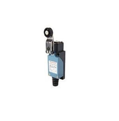 Honeywell Limit Switch SZL-VL-S-A