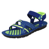 Sporter Men/Boys Blue-935 Casual Sandals