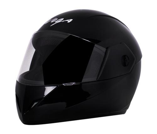 Cliff Dx Black Helmets