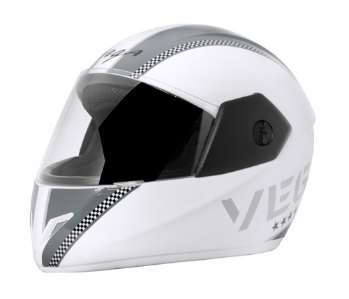 CLIFF-DX-CHAMPION--WHITE-SILVER-HELMET