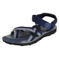 Sporter Men/Boys Grey-834 Casual Sandals
