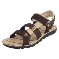 Sporter Men/Boys Tan-811 Casual Sandals