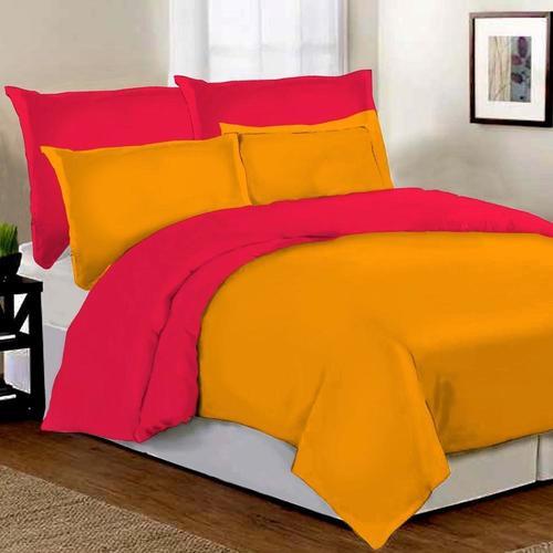 A.c Comforter