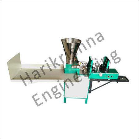 6G High Speed Incense Stick Making Machine