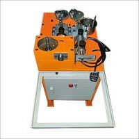 Incense Dhoop Making Machine