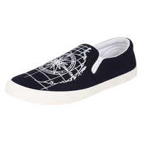 Sporter Men/Boys Blue-461 Loafer &Moccasins Shoe