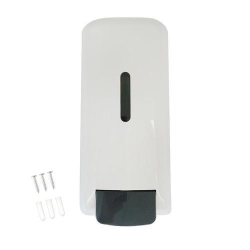 Manual Soap Dispenser 500 ml