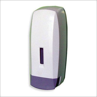 Manual Soap Dispenser 1000 ml