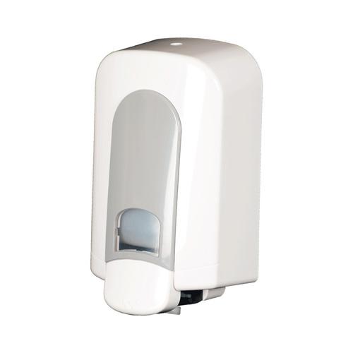 Manual Spray Dispenser