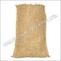 Hessian Russian Gunny Bags