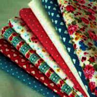 Procine cloth