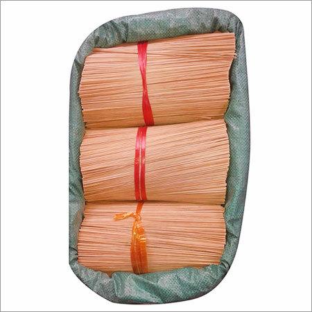 China Bamboo Sticks