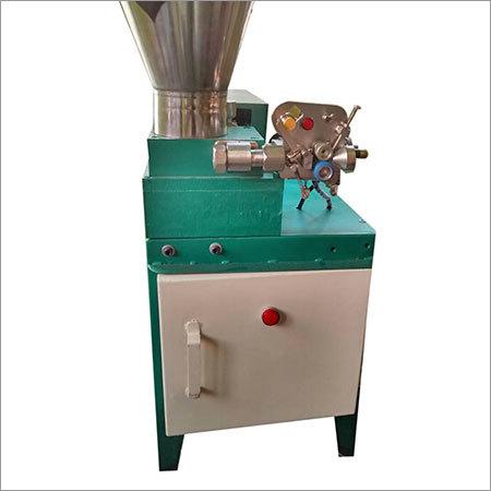 High Speed Agarbatti Machine
