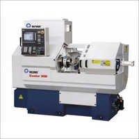 Maquinas Cnc Retrofit Machine