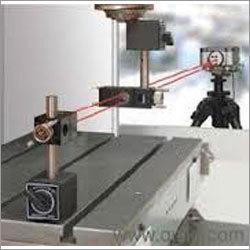 Laser Test Services