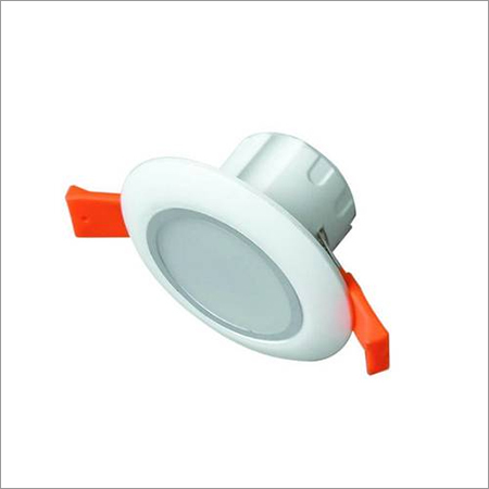 Pollux Led Down Light 3w