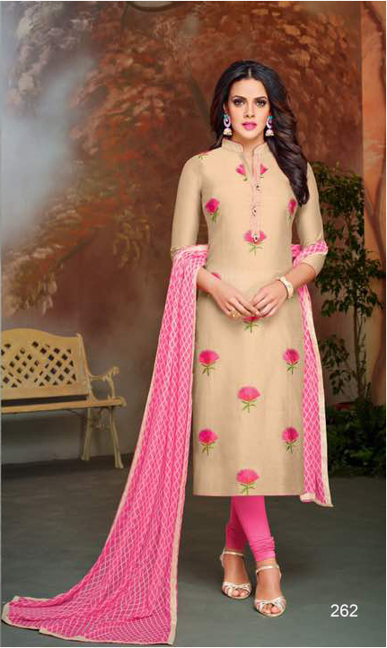 Buy Salwar suits online