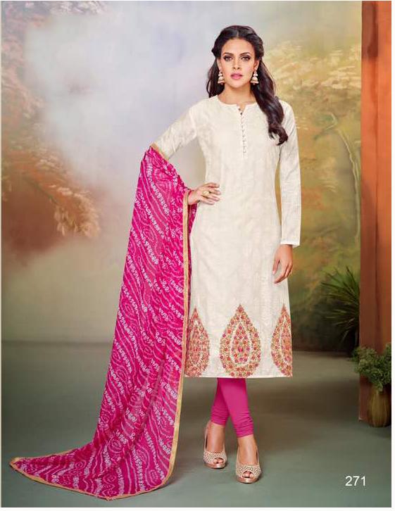 Indian Designer dresses