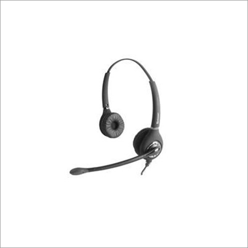DH101-USB VOIP Headset