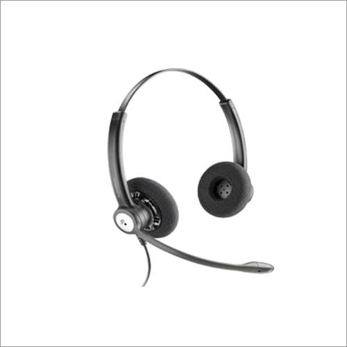 HW121N Plantronics Headsets