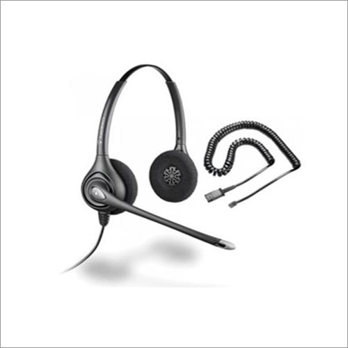 HW261N Plantronics Headsets