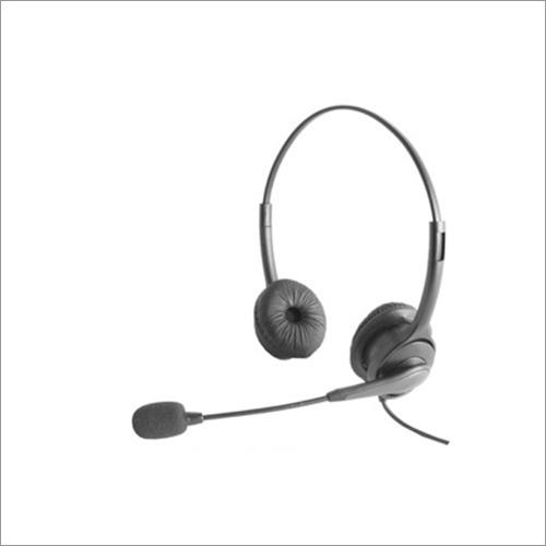 V2 RJ Headset
