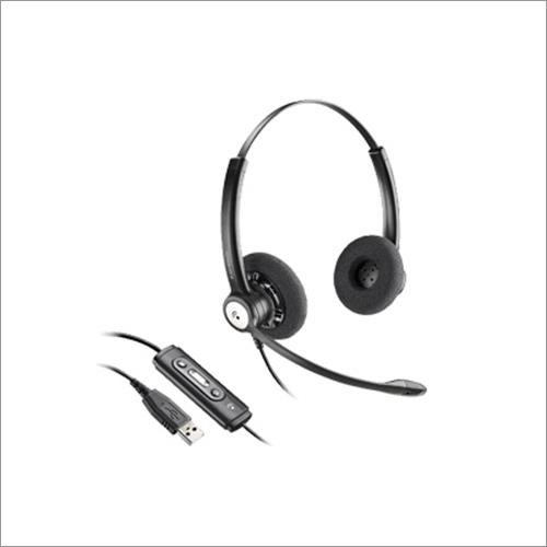 Blackwire C620 Plantronics Headsets