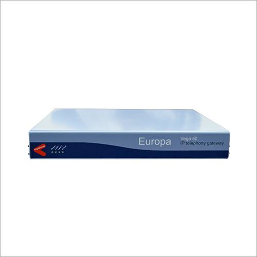 Vega-50-Media-Gateway