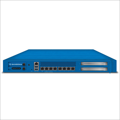 8-32 E1 Or T1 SS7 VoIP Gateway