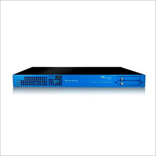 NetBorder Carrier Session Border Controller (SBC)