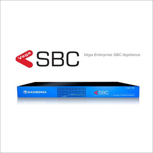 Vega Enterprise SBC For The Small Business