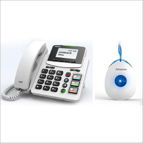 Akuvox R15P SIP IP Phone