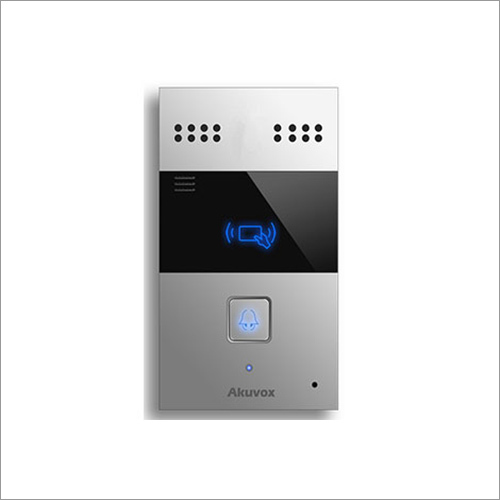 Akuvox R23P SIP Intercom IP Phone