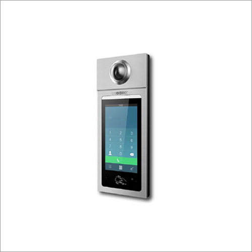 Akuvox SDP-R29 SIP Intercom IP Phone