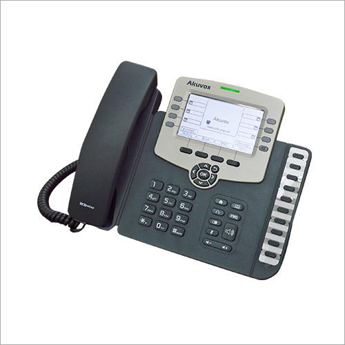 Akuvox-SP-R59G-Gigabit-Series-IP-Phone
