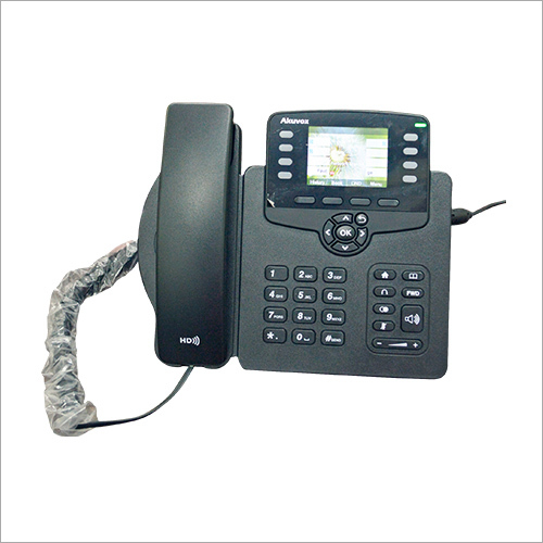 Akuvox-SP-R63G-Gigabit-Series-IP-Phone