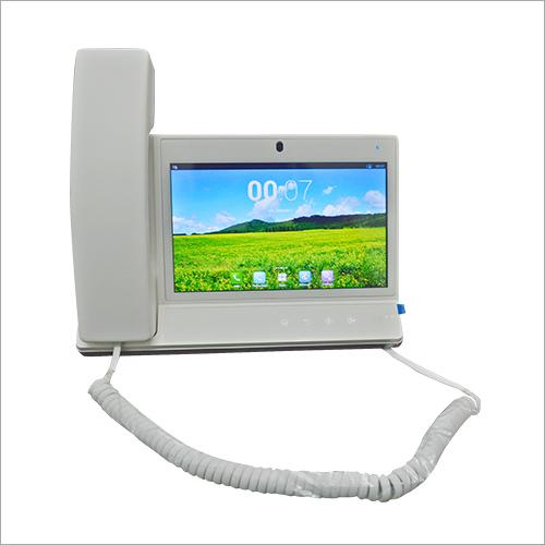 Akuvox-VP-R49P-Video-IP-Phone