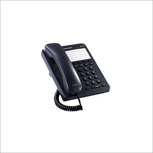 GXP1100 Or 1105 Grandstream IP Phone