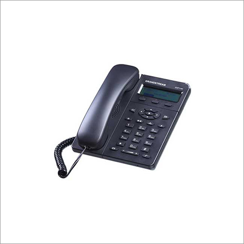 GXP1160 Or 1165 Grandstream IP Phone