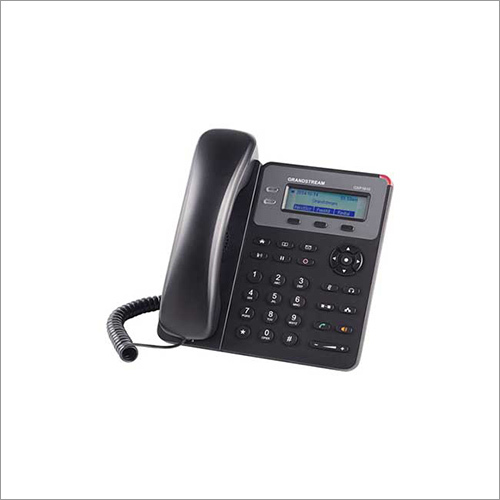 GXP1610 Grandstream IP Phone