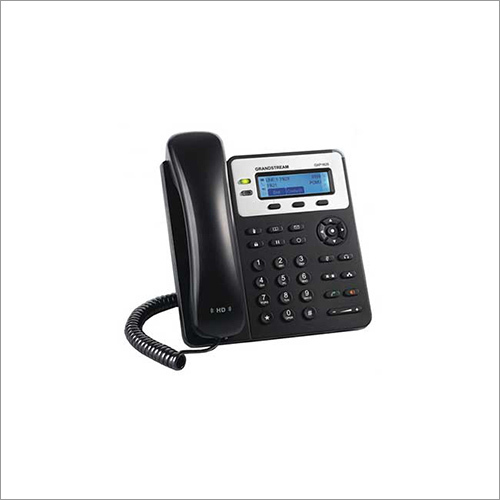 GXP1620 Or 1625 Grandstream IP Phone